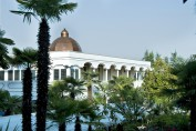 Metropole Oriental Thermal Spa-min