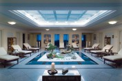 Abano Grand Hotels - Anti-aging Thermal Spa