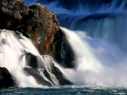 Экскурсия озеро Бодензее: Констанц и Рейнский водопад (Швейцария)